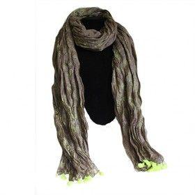 Moss Teal Antique Tassel Scarves Wholesale - HipAngels.com #Green_Scarves_Cotton #Moss_Teal_Scarves_Indian #Moss_Teal_Scarves #Scarves_Cotton_Outfit