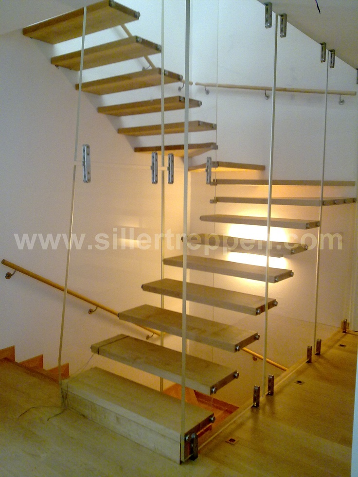 Best 1000 Images About Glass Wall Staircases On Pinterest 400 x 300