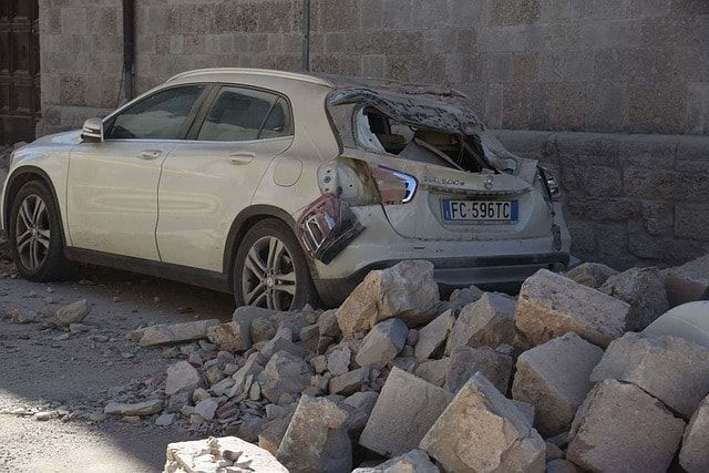 Ante el pasado sismo de 7.1° Richter registrado en México el 19 de septiembre y que afectó principalmente la Ciudad de México, Puebla y Morelos, causando conmoción y luto a millones de personas, es indispensable estar preparados y saber qué hacer en caso de sismo si te encuentras en tu auto. Por esta razón SEMINuevos.com, …