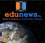 EDUNEWS.PL - portal o nowoczesnej edukacji - Strona główna