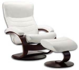 17 Best Images About Recliners On Pinterest Milo
