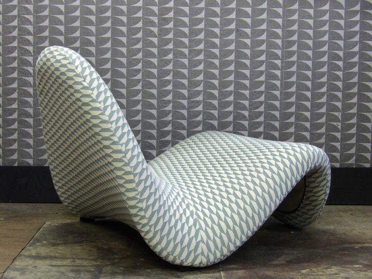 122 best take a sit fauteuil vintage images on pinterest. Black Bedroom Furniture Sets. Home Design Ideas