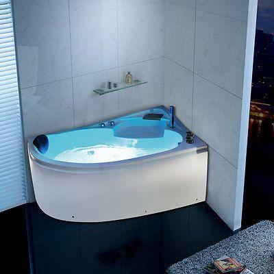 die besten 25 whirlpool badewanne ideen auf pinterest whirlpool badewanne swim up bar und. Black Bedroom Furniture Sets. Home Design Ideas