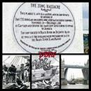"""The crew of the British slave ship Zong, murdered 133-142 Africans by dumping them into the sea to claim insurance. The slave ship was owned by a Liverpool slave-trading syndicate. No officers or crew were charged or prosecuted for the deliberate killing slaves. John Lee declared that a master could drown slaves without """"A surmise of […] The post November 29, 1781: The Zong Massacre Occurred appeared first on Black Then ."""