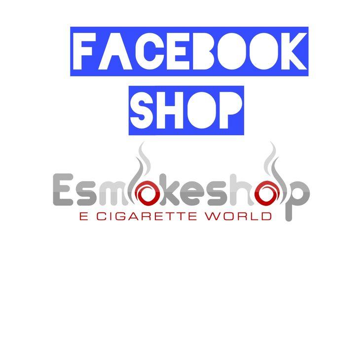 FB Shop