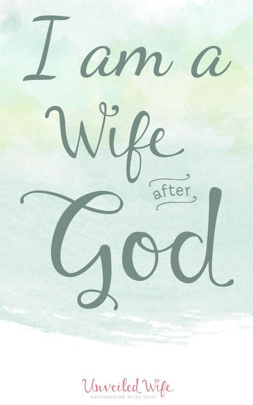 REPIN if you are a Wife After God! - Check out the site for a giveaway. :)  #WifeAfterGod #Marriage  Click the image to find out more about the Wife After God devotional!
