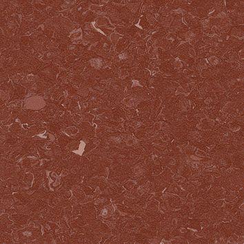 Upofloor Zero 5746 Rust