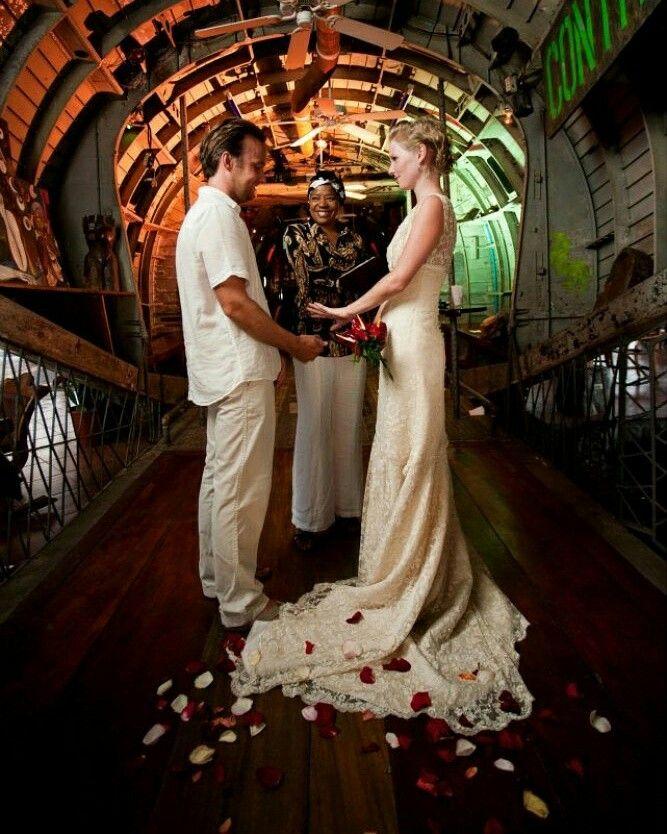 httpswwwinstagramcomjeitodemenina69hlu003dpt br0A weddingdresses weddingdress wedding dress dresses