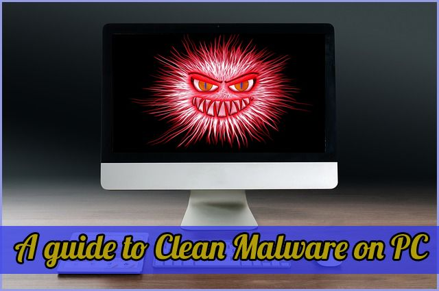 Malware is a computer program or software designed to disrupt the operations, damage the files, or gain authorized access to a computer system without concent of the user.