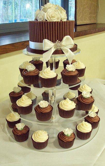 Иван Кочергин. Блог фотографа: Стили оформления свадеб. Шоколадная свадьба.