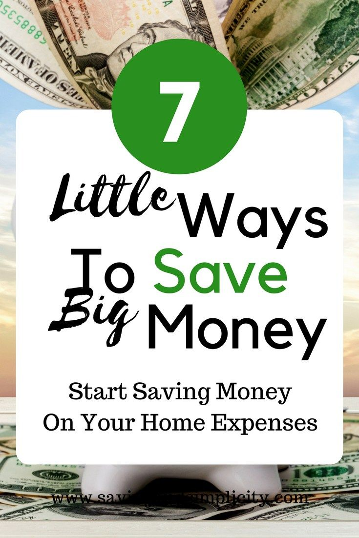 ways to save money essay How to save money (essay sample) 2017/06/26 by amanda right writing samples  moreover, rent there is high due to congestion despite all these factors, there are still many ways to save money, regardless of whether or not, you are saving a huge or small amount of cash per period.