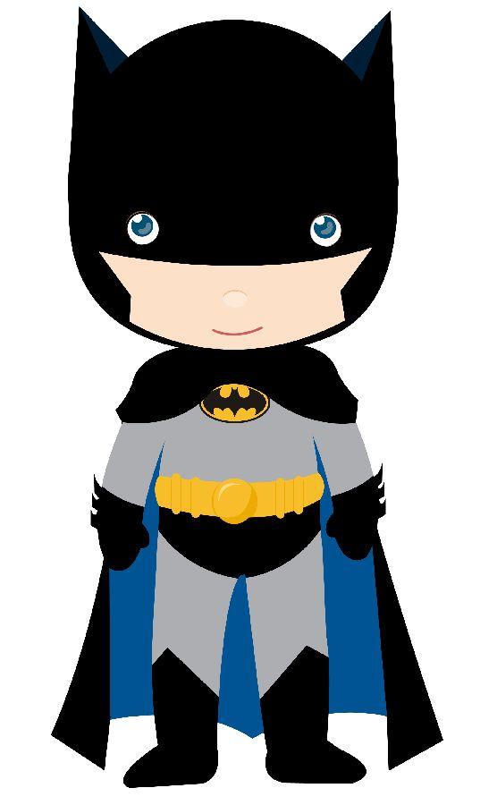 Super Her 243 Is Minus Cat Superhero Superhero Baby