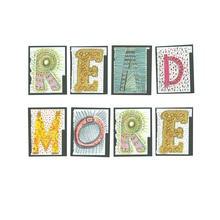 e alphabet wallpaper  Alphabet wallpaper