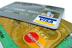 Pay off credit card number 1 by September 2015
