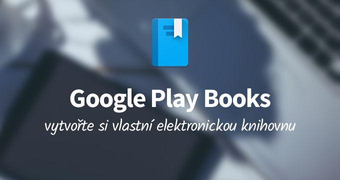 Vytvořte si vlastní elektronickou knihovnu v Google Play Books: http://www.jirimares.com/vlastni-elektronicka-knihovna-v-google-play-books/?utm_medium=social&utm_source=pinterest&utm_campaign=blog-google-books-knihovna #google #googlebooks