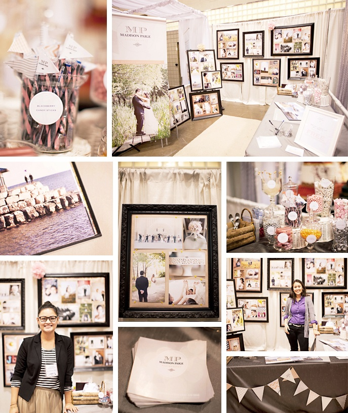 58 Best Wedding Fair Exhibiting Ideas Images On Pinterest
