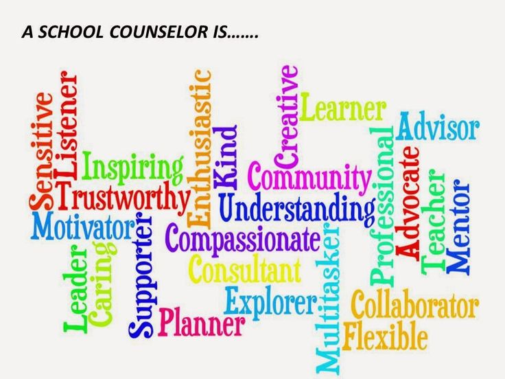 counselor reflection A case study: detecting counselor reflections in motivational interviewing doğan can doğan can, ms - university of southern california panayiotis g georgiou, phd - university of.