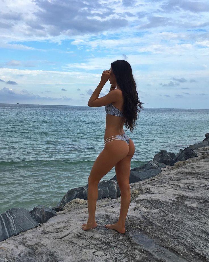 Jen Selter (@jenselter) • Fotos y vídeos de Instagram