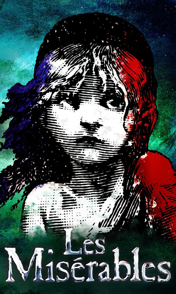 Preview Ramin Karimloo As Jean Valjean In LES MISERABLES With 'Bring Him Home' & More
