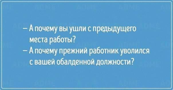 12688337_1298929760133984_8865447725499457355_n.jpg (604×316)