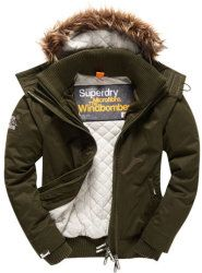 Superdry Sale: 25% off sitewide  free shipping #LavaHot http://www.lavahotdeals.com/us/cheap/superdry-sale-25-sitewide-free-shipping/142669?utm_source=pinterest&utm_medium=rss&utm_campaign=at_lavahotdealsus