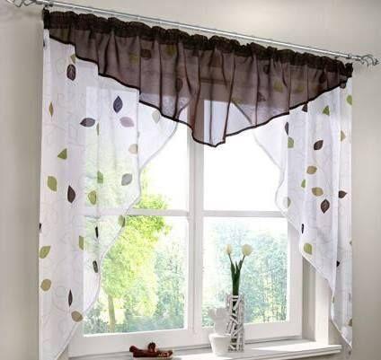 rozada curtains