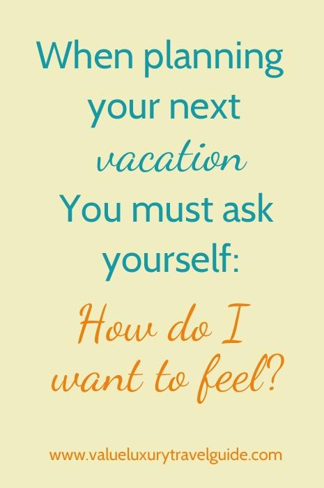 : Vlt Wisdom, Travel Industrial, 22 Years