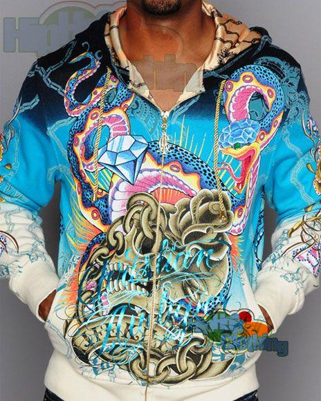 17+ best ideas about Mens Hip Hop Clothing on Pinterest ...