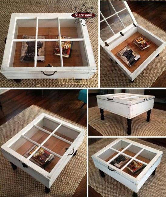 Best 25 Old Wood Windows ideas on Pinterest Repurposed window