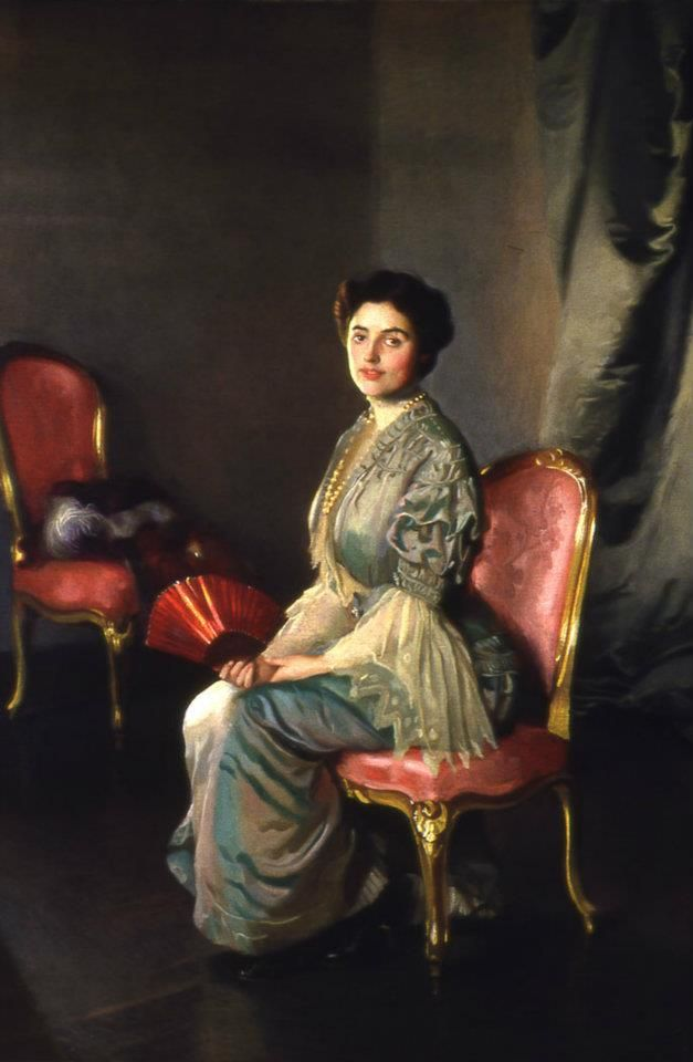 1000 Images About William Mcgregor Paxton On Pinterest