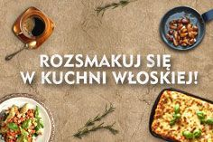 #kuchniawloska