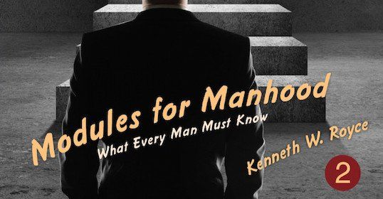 Podcast Archives | The Art of Manliness