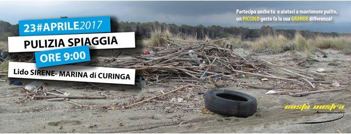 Il mare sta soffocando: in media 8 milioni di tonnellate di plastica finiscono ogni anno nei mari di tutto il mondo. Produciamo sempre più plastica usa e getta, molta più del necessario e riciclarla non basta. L'80% dell'inquinamento marino è fatto di plastica. Quest'invasione sta rapidamente trasformando i nostri mari nella più grande discarica del mondo. Non lasciare che tutta questa plastica soffochi i nostri mari: uccide la fauna marina, contamina la catena alimentare e persiste…