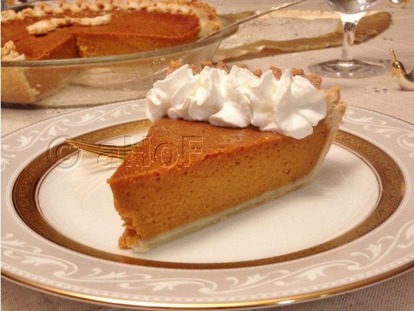 ... meringue pie third time is the charm for lemon meringue pie see more