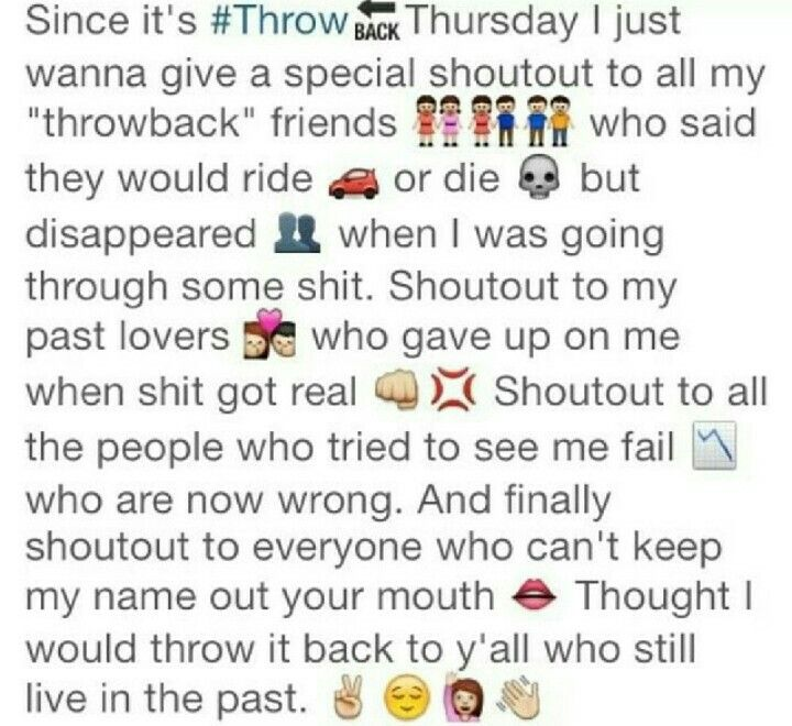 Our Friend Ship Its A Lofe Long Memories For Mi: Throwback Thursday #tbt
