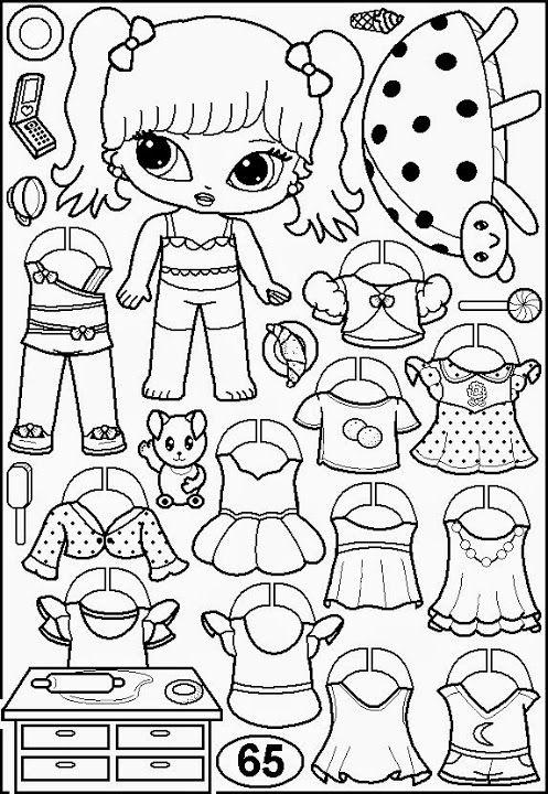 52+ Cute Basement Playroom Design Themes Ideas | Playroom storage, Playroom design, Storage design
