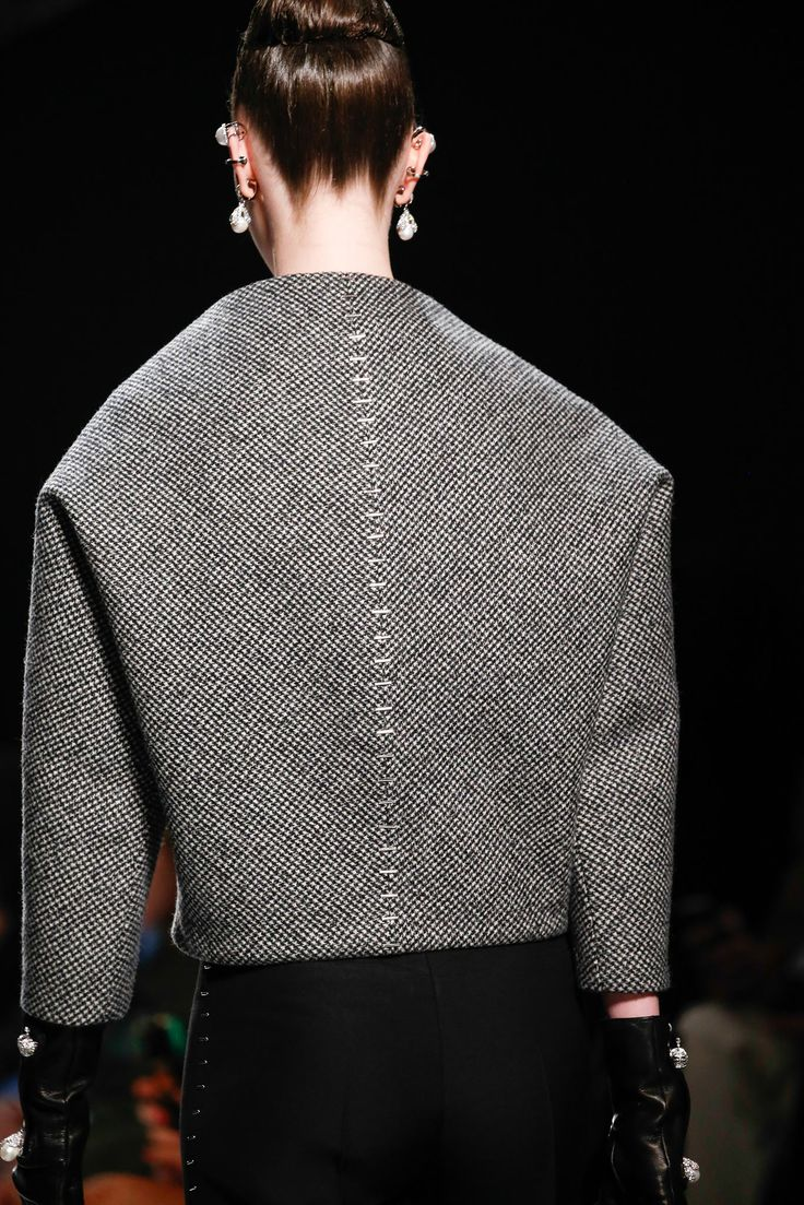 best iluntasuna images on pinterest high fashion fashion