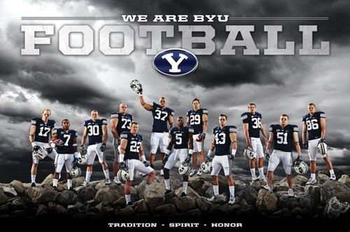 453 best SPORTS POSTER IDEAS... images on Pinterest ...