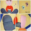 http://saneyafairy.blogspot.ru/2012/10/blog-post_4.html