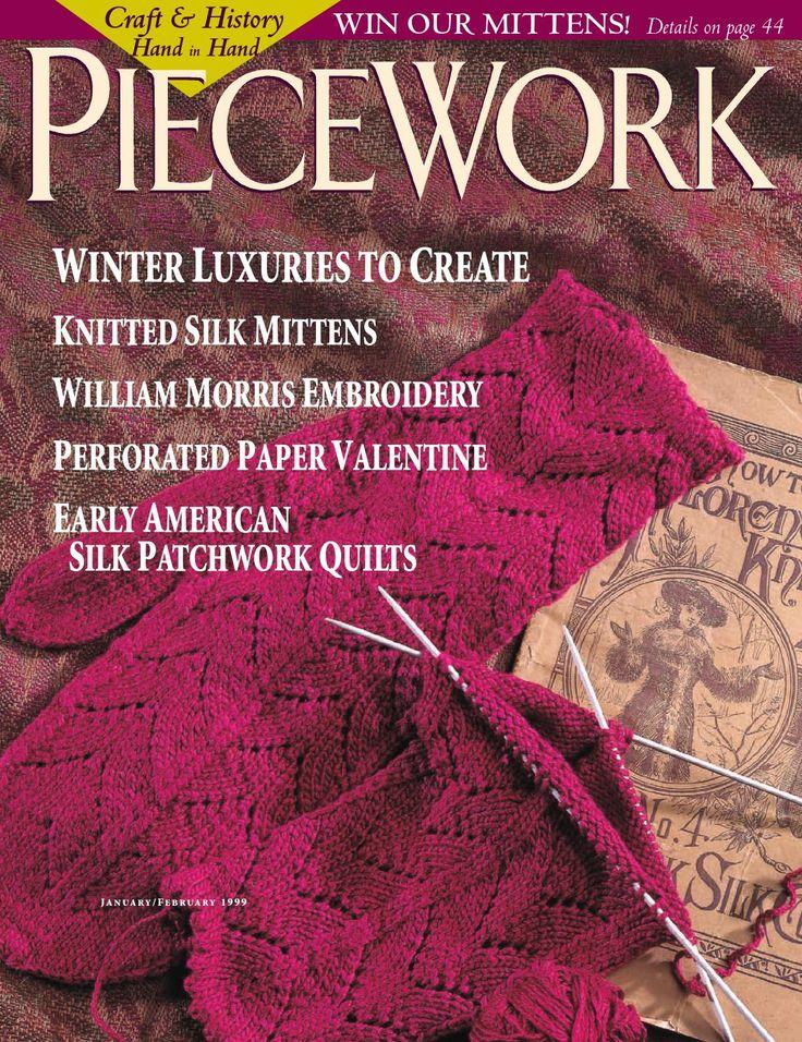 Pw jan feb 1999 emagazine