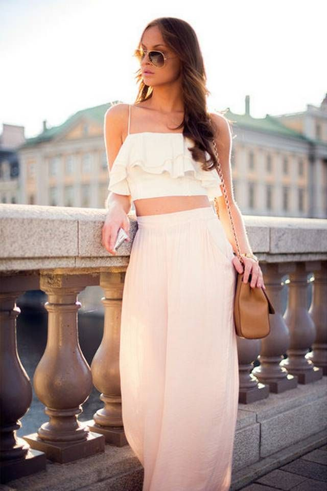 Veckans blogg-battle | Fashion News | The You Way | Aftonbladet