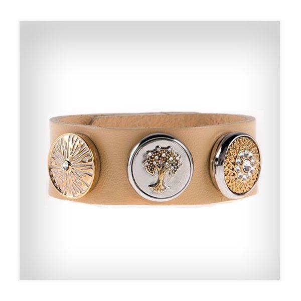 SŁONECZNE WSPOMNIENIE - Bianca Cavatti #Jewelry