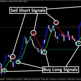 Exposure in forex trading