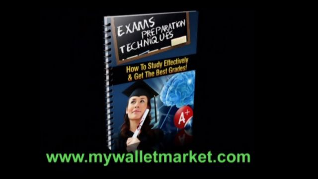 How to Get Good Grades in College Book Now. The Webs Best PPL Exam Software - Ground School Exam Preparation Software. 2009 Pmp Exam Simulator, 6,000 Questions Based On Pmbok 4th Edition pmp certifications, pmp exams, pmp prep, pmp questions. College Study Skills, High School Study Guides. How to study for exams like an A student good grades. Solution Manual & Test Bank For Students. Make Study Effectively, Learn Pass Exams Techniques.