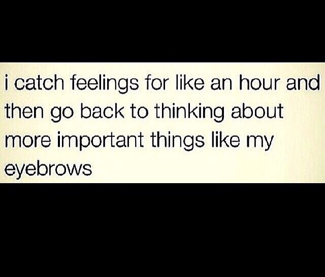 Lol to true