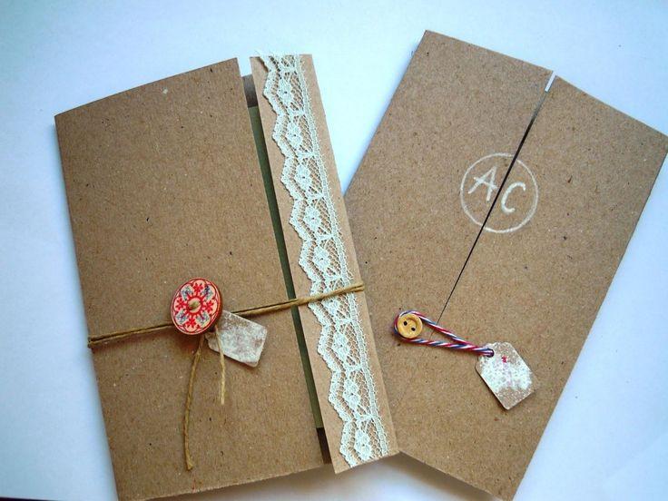 ms de ideas increbles sobre tarjetas hechas a mano en pinterest diseo de tarjetas tarjetas de felicitacin hechas a mano y tarjetas de cumpleaos