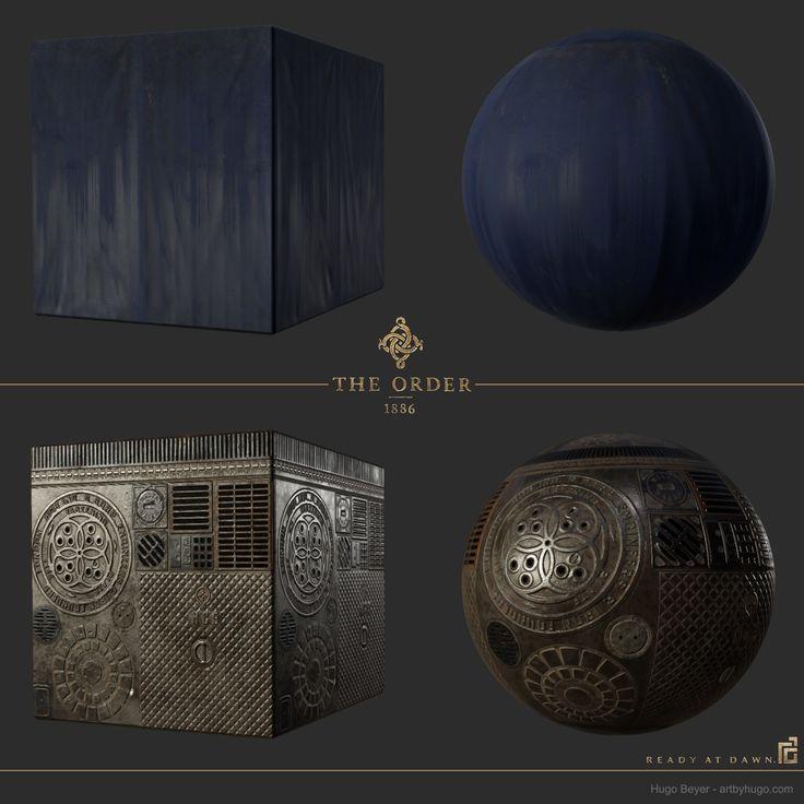 https://www.artstation.com/artwork/the-order-material-c09a43af-5b91-4732-9fda-bbafbe666ca2