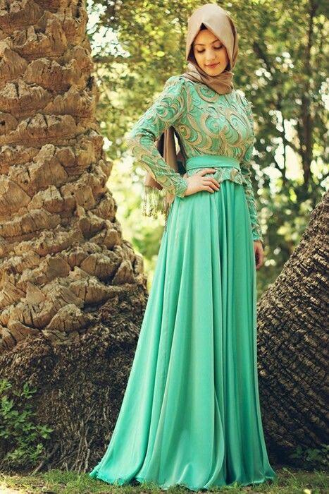 Gamze polat ♥ Muslimah fashion & hijab style