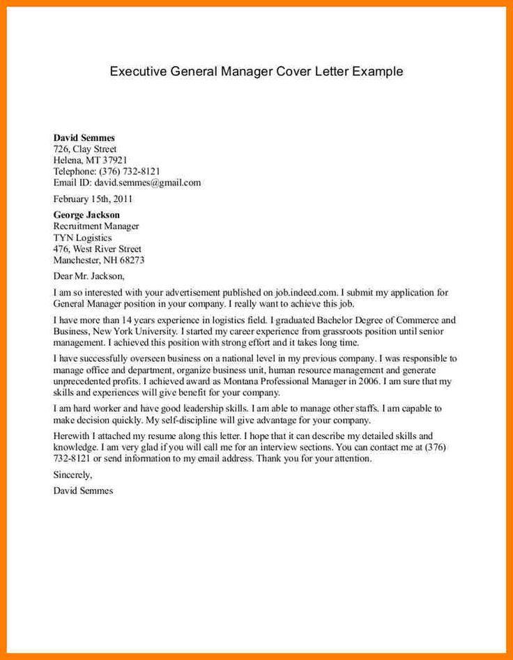 resume cover letter amp templates word indeed login perfect and - general manager cover letter