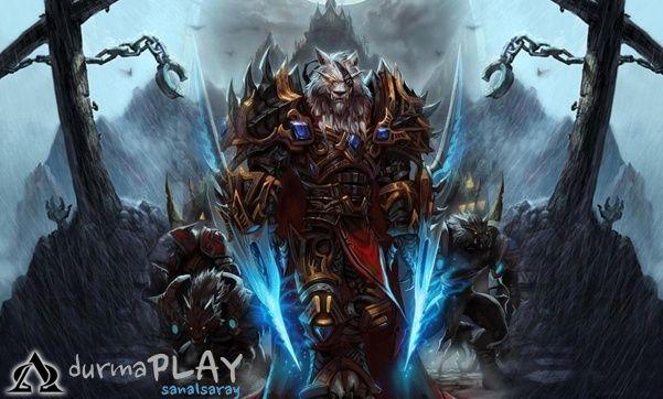 Blizzard Entertainment'ın otuz seneye yaklaşan köklü geçmişi içerisinde piyasaya sunduğu en başarılı ve uzun soluklu yapım olarak nitelendirilen World of Warcraft, bu niteliğini yükseltmek üzere Kasım ayında kullanıma açılacak Warlords of Dreanor isimli beşinci eklenti paketi ile birlikte de grafiksel öğelerini modern bir çizgiye taşıyarak daha uzun yıllar üst düzey tecrübe sunacağını açıkça kanıtlamakta  Oyun genel yapısı ve s